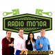 Radiomotor 12-03-2017