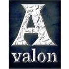 Revista Avalon, enigmas y misterios