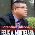 The Potential Millionaire Podcast