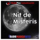 Nit de Misteris. 08.06.2014 (Conspiraciones, Club Bilderberg,...)