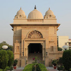 Ramakrishna Mission Delhi