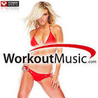 WorkoutMusic.com : Pumpin cardio, exercise, fitnes