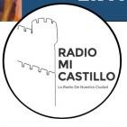 RADIO MI CASTILLO PODCAST