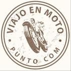 Viajo en Moto con La Tribu