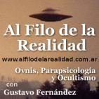 Podcast AFR Nº 193: Año I de la Era Galáctica