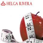HELGA RIVERA