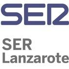El Centro Médico San Vicente cumple 10 años en Lanzarote con servicios pioneros en Canarias