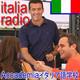 Episode 17 - Patrick Ianni