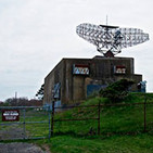 El proyecto Montauk - Experimentos en el tiempo