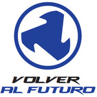 VolveralFuturo_Libros