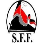 Podcast SFF-CGT