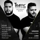 Traffic Collective´s Saturday Beats