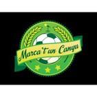 Marca't un Canyu T3 - Prog.05 (11-10-2012)