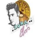 Elvis Latino - 1ª parte