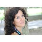 Podcast de Yolanda Benages (Ainé)