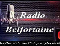 Replay AllFeeL Mix du 20 06 2018 sur Radio Belfortaine AllFeeLMix