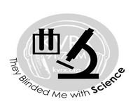 Monday, March 6, 2017 - Caleb Swaim talks about viruses!