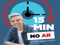 Otaviano Costa repercute shows de despedida de Ozzy Osbourne no Brasil