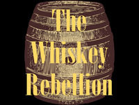 Whiskey Rebellion 062: Paranoia and Politics in American Film