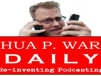 Joshua P. Warren Daily: A BIG Secret to Attract More Money!
