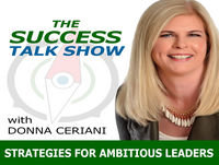 Authentic Personal Branding: The Key to Your Success - Episode #26