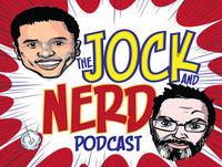 JAN 226: Captain Marvel Lands Female Composer – Disney Rethinking Star Wars Plans (06/24/18) - The Jock and Nerd Po...