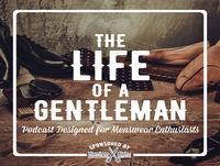 Upgrade Your Style With Mizzen And Main, Van Adel Ties, & Get Started On Your Goals!: Episode 88
