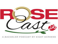 """Inside The Mind Of Jean Blanc"" | Rosecast 'Bachelorette' S14 E4 Recap"