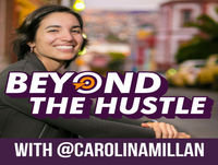 Ep 012 - Mindset And Beliefs To Achieve Success