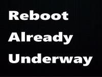 Infinity War Predictions - Episode 100
