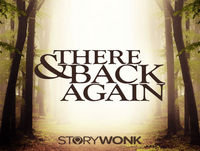 There And Back Again 67: The End Of All Things