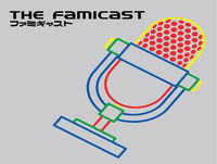 The Famicast 126 - REACHING THE SUMMIT