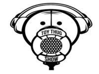Toy Thug Show Ep 45 That Looks Like Starscream!