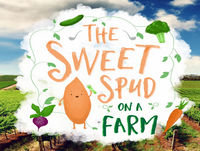 The Sweet Spud on a Farm - Episode 13 - HydroEase - Part 1