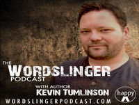 WPC-152 - Writing like a boss with Ben Hale