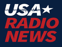 USA Radio News 3pm ET Update Tuesday March 13th, 2018