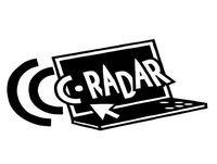 c-radar Mai 2018 – weitere Veranstaltungen
