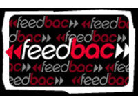 Feedbac - 26 d'abril a les 17 h