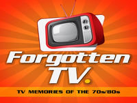 Forgotten TV ep 21-Its Time For Time Travel