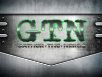 GTN: E91 – Snakes on a Porch #denvercomiccon #internetyarn #mixer