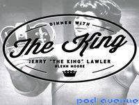 Episode 56 - It's Jeff Jarrett! Part 1
