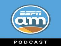 ESPN am: 17/mayo