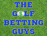 The Golf Betting Guys-2018 Fort Worth Invitational