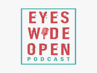 EWO-014: Andy Molinsky On Escaping the Comfort Cage
