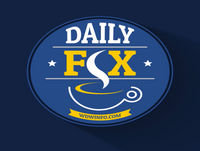 DIS Daily Fix | Your Disney News for 05/21/18