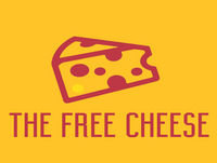 The Free Cheese Episode 250: Bloodstained