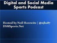 Episode 120: Tyler Moorehead is Evolving Engagement and Content for FOX Sports Social Media