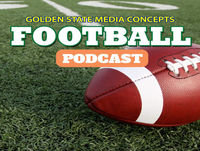 GSMC Football Podcast Episode 349: New Faces In New Places (6-22-2018)