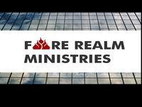Commitment & Faithfulness (Audio)