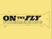 Jordan Taylor Wright – Filmmaker   On The Fly Filmmaking